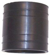 Sierra International 18-2779 Marine Exhaust Hose