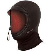 Hyperflex Wetsuits Unisex Amp 3-mm Hood