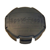 Cover Speed Feed 375
