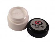Pure DOW 33 Paintball Lubricant Grease (30ml Jar) by Captain O-Ring