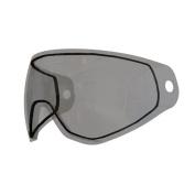 HK Army KLR Goggle Pure Lens - Diamond Clear