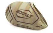 Exalt Paintball Tank Covers (click-a-Colour/Size) (Camo, Medium