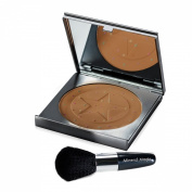 Mineral Magic Make Up Concealer Foundation All in One for Darker Shades of Skin