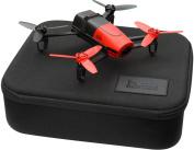 Parrot Hard Case Bebop Drone