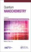 Quantum Nanochemistry, Volume Five