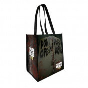 Tote Bag - The Walking Dead - Don't Open Dead Shopping New Toys Licenced TWD-L124