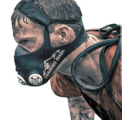 Elevation Training Mask 2.0 - Medium