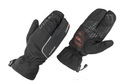 GripGrab 1019 - Cycling Gloves unisex