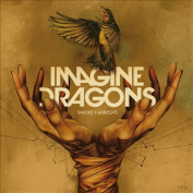Smoke + Mirrors [Deluxe Edition] [LP]