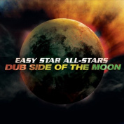 Dub Side of the Moon [Special Anniversary Edition]
