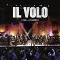 Live a Pompei [CD/DVD]