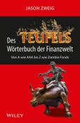 Das Teufels Worterbuch der Finanzwelt [GER]