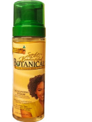 Soft & Beautiful Botanicals sculpting Foam 251 ml