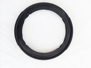 67mm Lens Filter Adapter Mount Ring For Canon PowerShot SX50HS / SX40HS / SX30IS