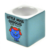 Little Miss Giggles Egg Cup 8145146