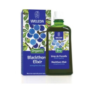 Blackthorn Elixir (200ml) - x 2 *Twin DEAL Pack*