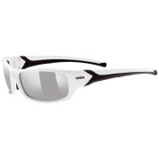 Uvex Sport Style Adult Sport 211