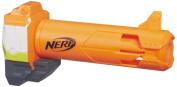 NERF Modulus Long Range Barrel Upgrade Kit