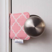 The Original Cushy Closer Door Cushion