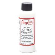 Angelus Acrylic Finisher Gloss 30ml