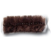 Trimits ST29 | Brown Chenille Jumbo Pipe Cleaners | 12mm x 30cm | 50 pack