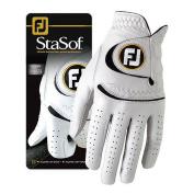 FootJoy StaSof Men's Golf Glove - Left Hand