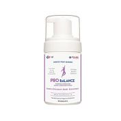 ProBalance Iodine-potassium Iodide Supplement