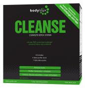Bodylogix Cleanse Supplement, 1480ml