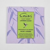Colibri Lavender Square Sachets Maroma 15 g Sachet