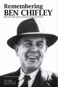 Remembering Ben Chifley
