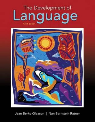 Development of Language, The, with Enhanced Pearson Etext -- Access Card Package (What's New in Communication Sciences & Diaorders)