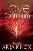 Love Continuum