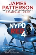 NYPD Red 4 (NYPD Red)