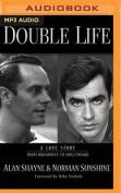 Double Life [Audio]