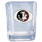 NCAA Shot Glass