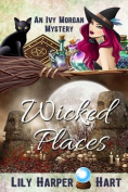 Wicked Places