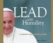 Lead with Humility [Audio]