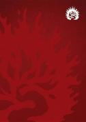 Reformation Study Bible (2016) NKJV, Crimson Hardcover