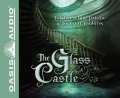 The Glass Castle (Thirteen) [Audio]
