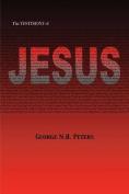 The Testimony of Jesus