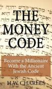 The Money Code