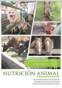 Nutricion Animal [Spanish]
