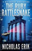 The Ruby Rattlesnake