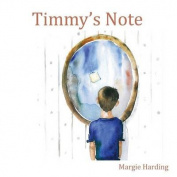 Timmy's Note