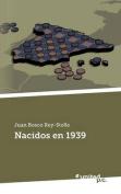 Nacidos En 1939 [Spanish]