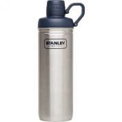 Stanley Adventure Water Bottle, Stainless Steel, 800ml