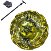 Toys & Games, Battling Top Toys,Beyblade Fusion Metal