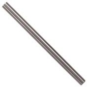 GRS® Tools 022-611 C-Max Carbide Graver Round Blank 0.3cm
