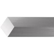 GRS® Tools 002-120 Glensteel Square Blank Graver
