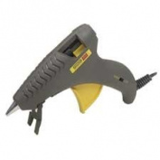 GlueShot Dual Melt High/Low Temperature Glue Gun, Sold as 1 Each